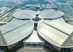 中國國際進口博覽會宣介會在悉尼舉行