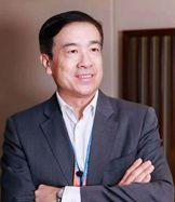 高通全球高級副總裁趙斌:中國蘊藏變革全球移動生態的巨大潛力