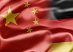 德國貿易官員歡迎中國企業來德投資