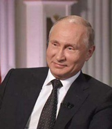 普京:俄羅斯高度重視與東盟發展關係
