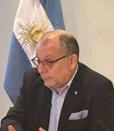 專訪:阿中將深化合作以惠及兩國發展