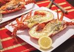 新西蘭龍蝦出口商瞄準中國線上市場
