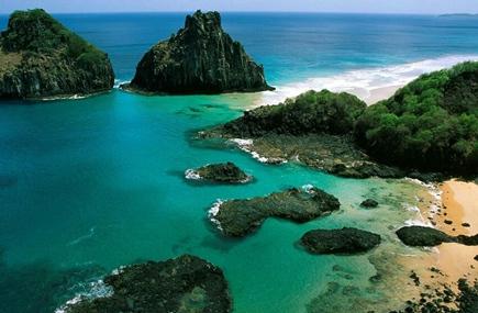 泰國:中國遊客免落地簽證費將延至4月