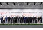 中國-中東歐國家攜手搭橋梁謀發展