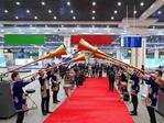 專訪:免簽政策將吸引更多中國遊客——訪烏茲別克斯坦國家旅遊發展委員會副主任阿扎莫夫