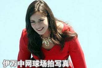 中国黑色公开赛_体育频道_新华网国外流行的网球棒球帽图片