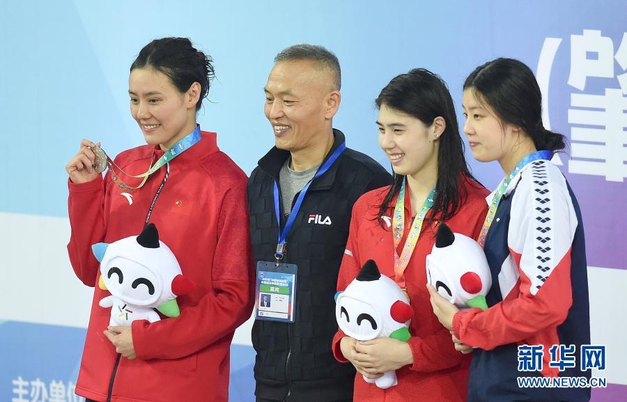 http://www.weixinrensheng.com/tiyu/2634828.html