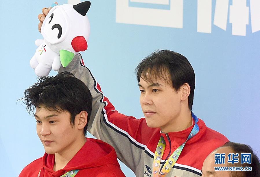 http://www.weixinrensheng.com/tiyu/2634830.html