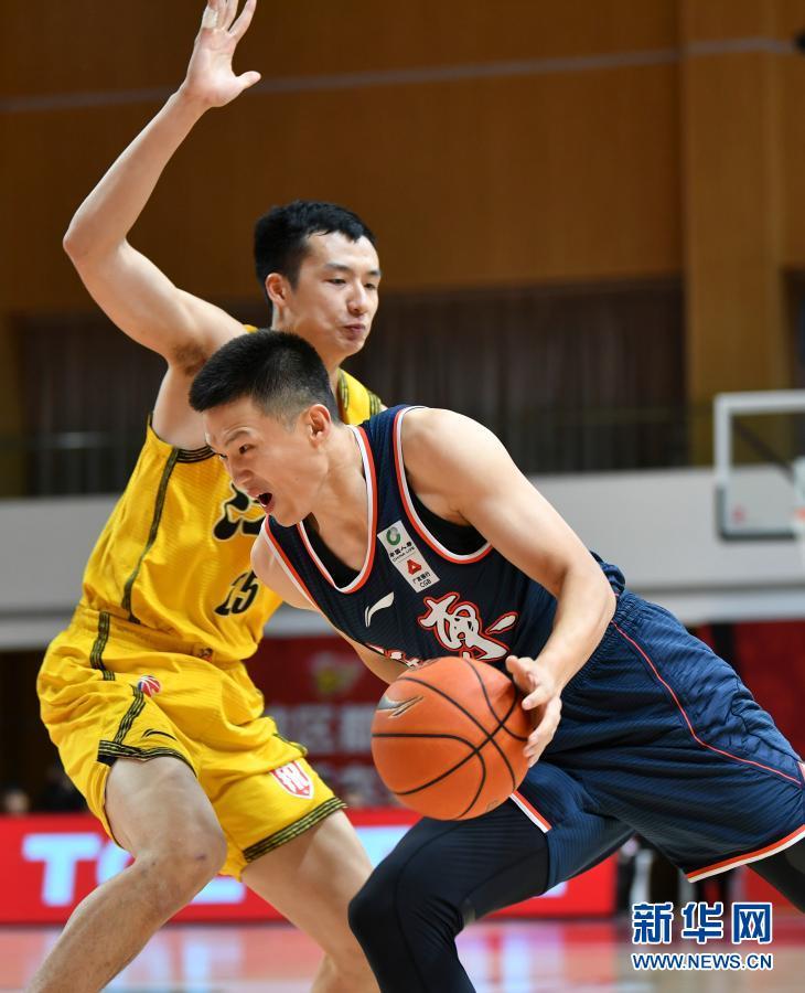 http://www.weixinrensheng.com/tiyu/2636239.html