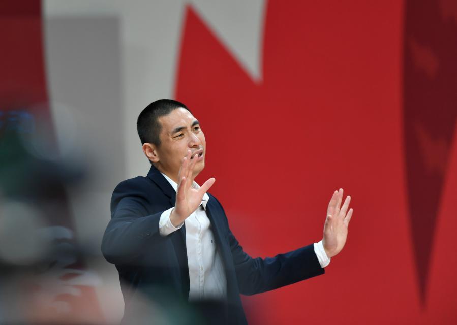 http://www.weixinrensheng.com/tiyu/2673566.html