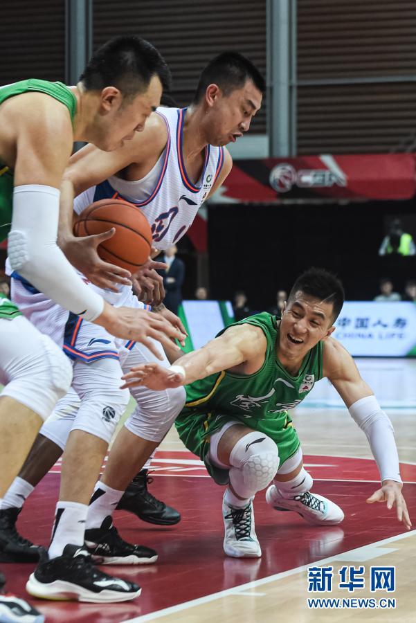 http://www.weixinrensheng.com/tiyu/2673565.html