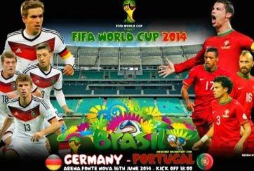 世界杯6月17日看点_炫体育
