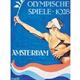 1928年阿姆斯特丹