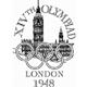 1948年倫敦