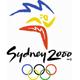 2000年悉尼