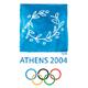2004年雅典