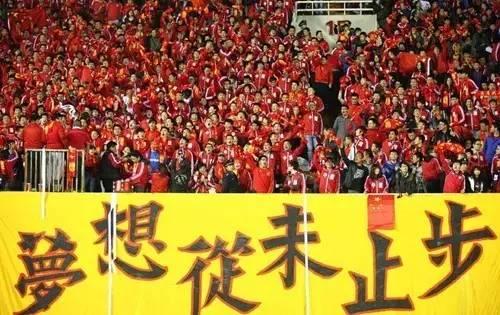 中國隊——又雙叒叕獲利好?