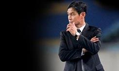 崔龙洙:本轮亚冠或是决定小组能否出线分水岭