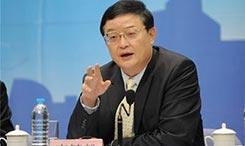 """李毓毅:足改""""三步走""""战略第一步目标初显成效"""