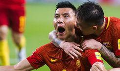 國際足聯最新排名巴西登榜首、中國名列第81位