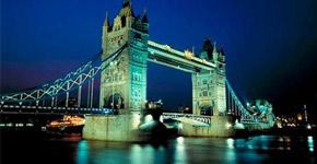 策劃:2012奧運倫敦行