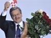 歐盟多國呼吁抵制歐洲杯 波蘭總統不滿