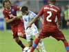 6分鐘2球閃擊破荷蘭紀錄捷克2-1勝希臘