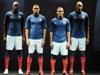 法國四大國腳遭調查 齊達內或當教練