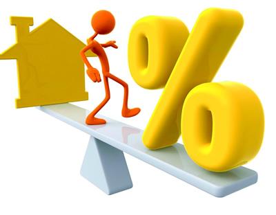 Кредиты и рассрочки на квартиры в новостройках: что изменилось за год