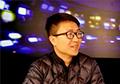 李磊:民企遇上通用航空的最好時機