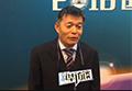 胡鞍鋼:尋找振興東北的新機遇