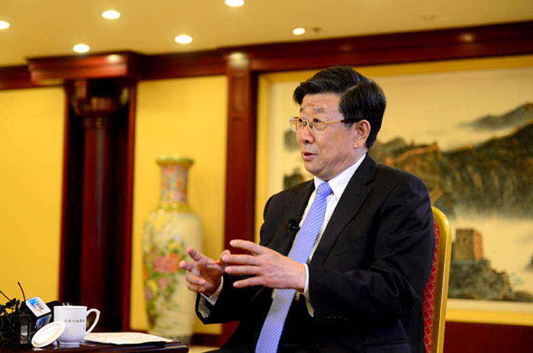 新區設立的背景是實施京津冀協同發展