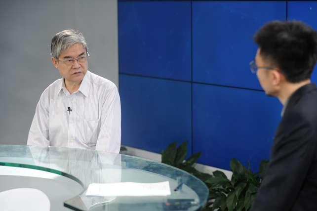 中國互聯網大會下一步有哪些工作安排?