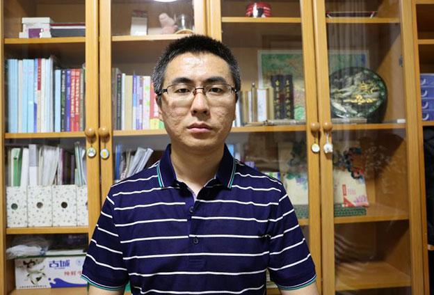 山東、遼寧、河北、廣東、河南、浙江、江蘇等省份是智能設備木馬攻擊事件的高發地