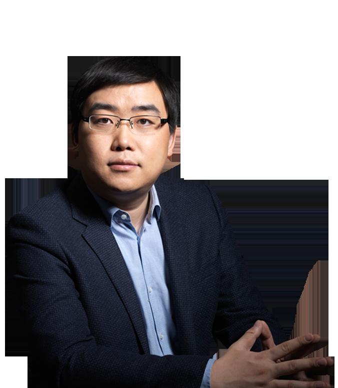 中國互聯網公司會率先走向國際化