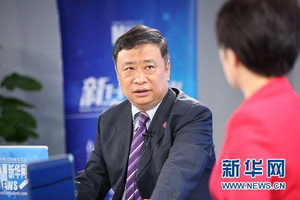 中鹽董事長:謠言、惡性競爭傷害的是鹽改大局