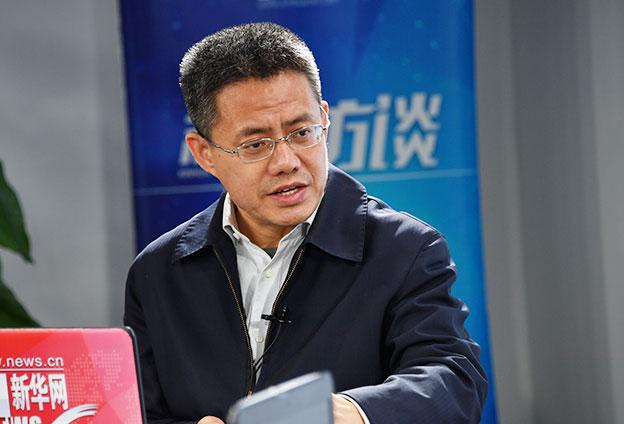 習近平新時代中國特色社會主義思想是對馬克思主義最好的堅持與最大的發展