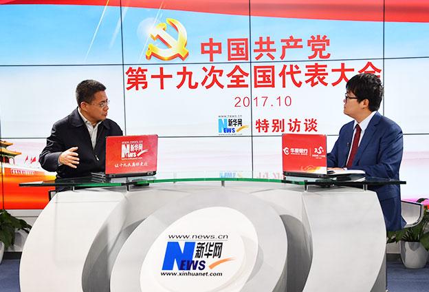 中國特色社會主義道路自信、理論自信、制度自信、文化自信,是實踐和發展帶來的自信