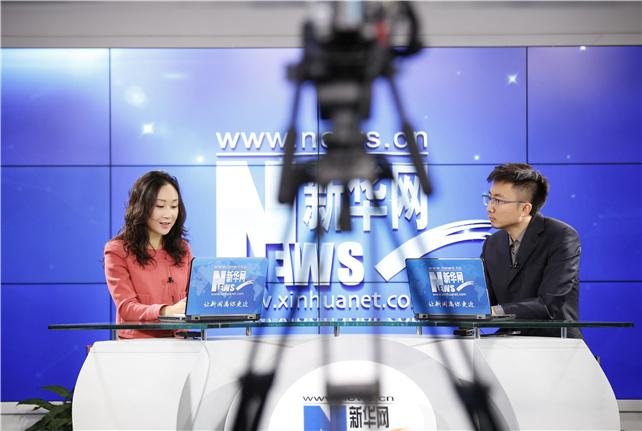 劍南春助力亞太經濟發展 促進中外文化交流