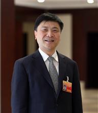 北京市深化人才發展體制機制改革