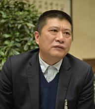 扎根綠色發展之路 打造青藏高原最大的綠色産業園區