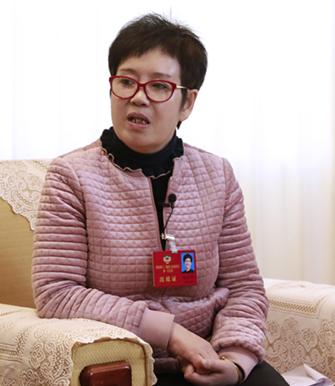 匯聚影視浙軍力量 擦亮中國影視副中心金名片