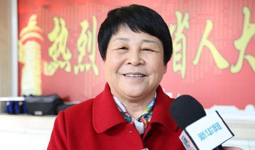 黑龍江大力改善營商環境助推石墨産業發展