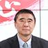 徐念沙:國企改革攻堅克難 全力打造世界一流企業