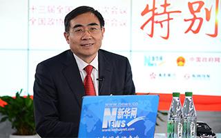 宋純鵬:大學最根本的職能是培養人才
