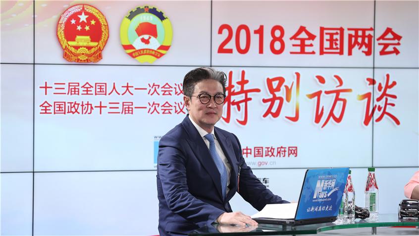王岩:建立醫療創新鼓勵機制 培養合格醫師人才
