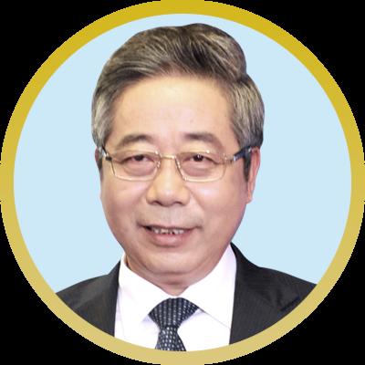 做客新华网和中国政府网访谈