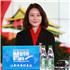 以豐富多彩的形式向世界推廣中國酒文化精髓