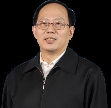 做客新华网和中国北京PK10计划人工计划网访谈
