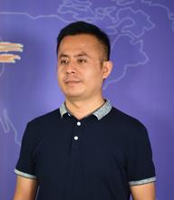 郑州航院今年新增15个本科一批招生专业